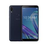 ASUS Zenfone Max Pro (ZB602KL) 3G/32G 6吋