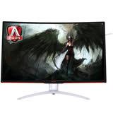 AOC AGON AG322FCX 32吋曲面VA(16:9)液晶螢幕