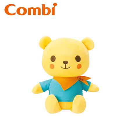 小熊好朋友玩具 音樂/錄放/英文兒歌三模式