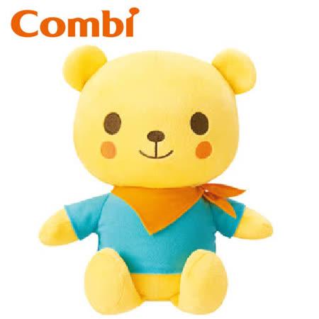 小熊好朋友玩具