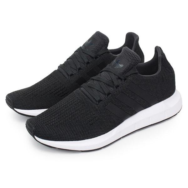 NIKE/adidas  鞋款出清3折up