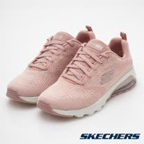SKECHERS (女) 運動系列 SKECH AIR - 12921ROS