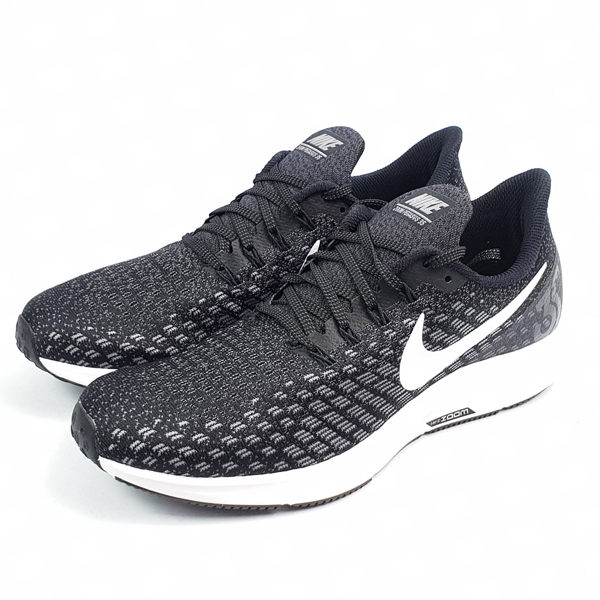 Nike 男 NIKE AIR ZOOM PEGASUS 35 慢跑鞋 - 942851001