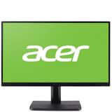 acer 宏碁 ET221Q 22型IPS不閃頻護眼液晶螢幕
