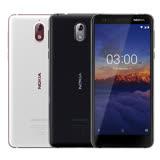 Nokia 3.1 (2G/16G) 5.2吋八核智慧型手機