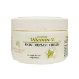 澳洲G&M 維他命E肌膚修復綿羊霜 Vitamin E Skin Repair Cream 250g