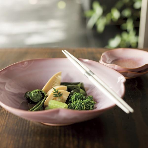 【日本橘吉 】花霞盛缽(1入)--日本製