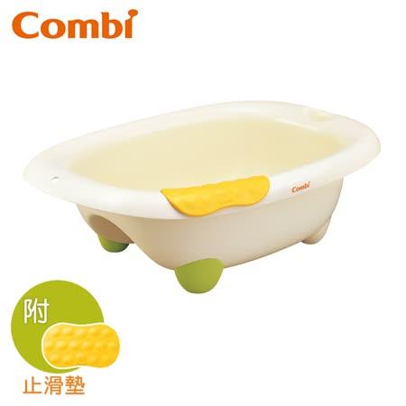 優質浴盆 附可移動止滑墊
