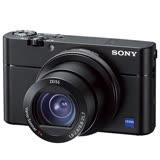 SONY DSC-RX100M5A 大光圈類單眼相機 公司貨