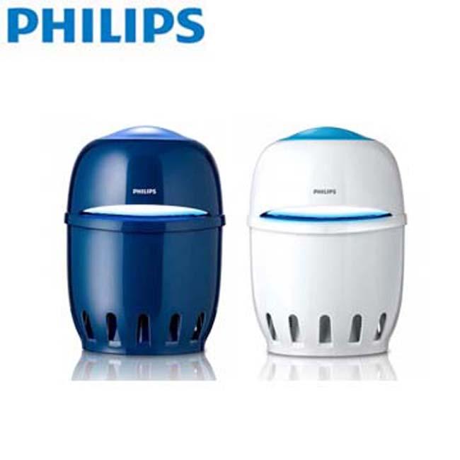 『PHILIPS』☆ 飛利浦 吸入式捕蚊燈 F600
