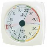 日本EMPEX指針式高精度溫濕度計