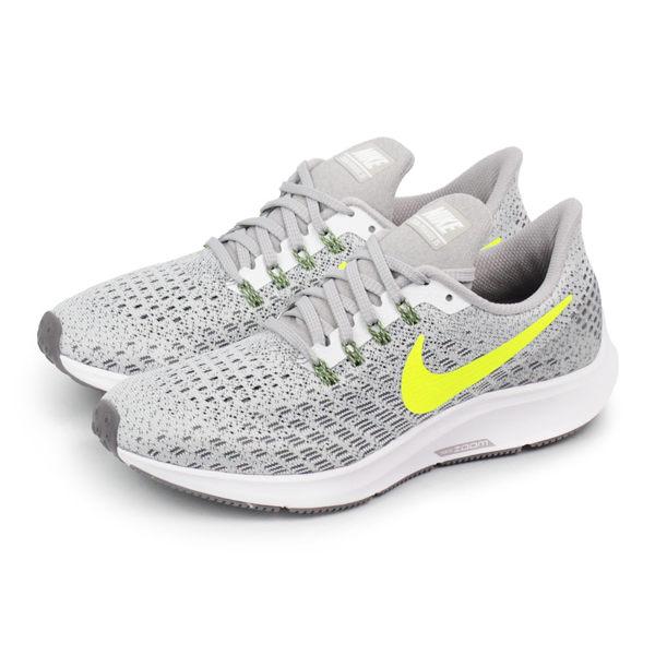 NIKE 女 WMNS NIKE AIR ZOOM PEGASUS 35 籃球鞋- 942855101