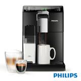【Philips 飛利浦】福利品 全自動義式咖啡機HD8847