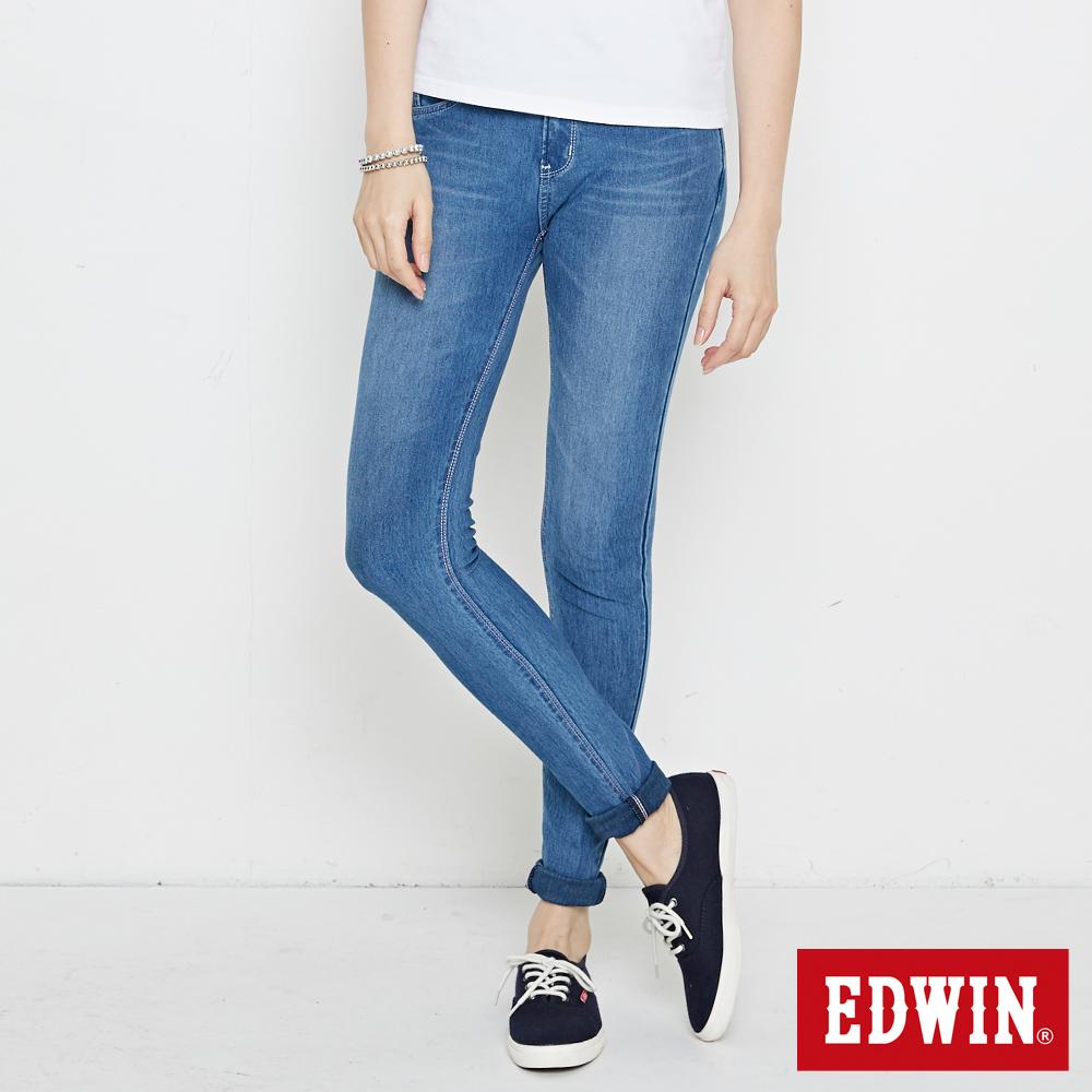 EDWIN   JERSEYS 迦績褲