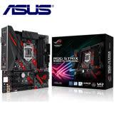ASUS 華碩 STRIX B360-G GAMING 主機板