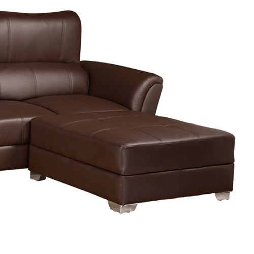 AS-瓦妮莎腳椅沙發-80x90x38cm