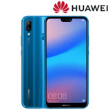 單機下殺HUAWEI nova 3e 5.84吋智慧型手機4G/64GB(公司貨)