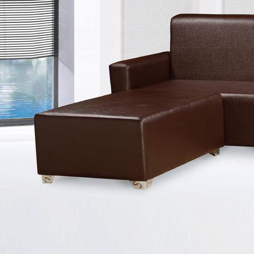 AS-波卡腳椅-68x96x41cm
