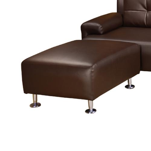 AS-亞莎腳椅-62x80x39cm
