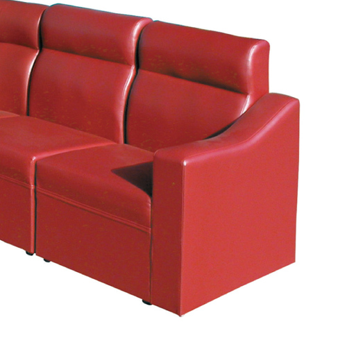 AS-雪莉單人扶手沙發-65.5x67x83cm