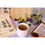 日本原廠 小林製藥杜仲茶 淡茶 榮獲日本數屆金賞獎 (1.5gx30包)x2組