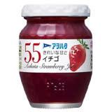 Aohata草莓果醬150G