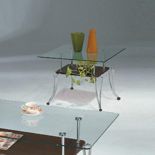 AS-邁爾斯小茶几-64x64x45cm