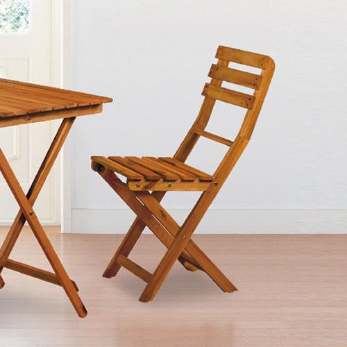 AS-尼爾休閒椅-38x51x81cm