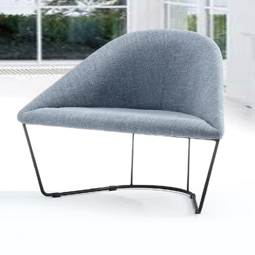 AS-艾克休閒椅-95x60x67cm