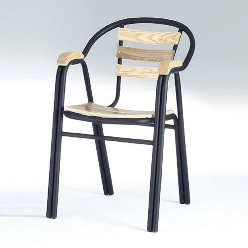 AS-瑪莉休閒椅-56x39x76cm