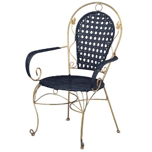 AS-班休閒椅-62x60x93cm(兩色可選)
