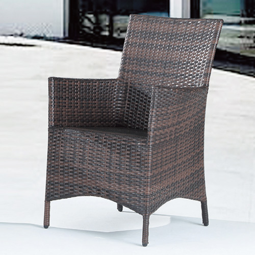 AS-約翰休閒椅-61x57x89cm