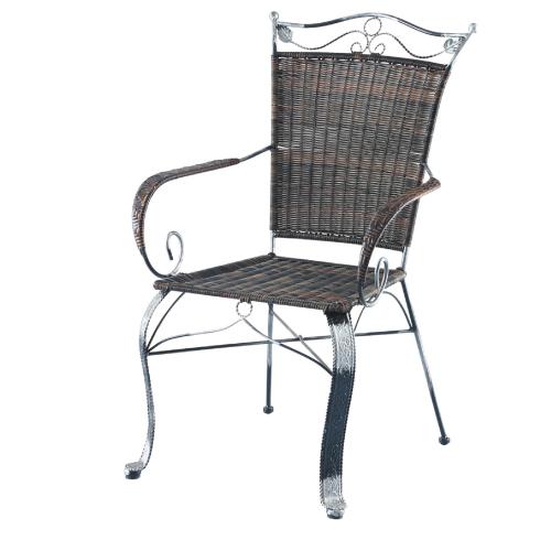 AS-大衛休閒椅-58x63x90cm