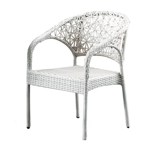 AS-卡羅休閒椅-56x58x80cm
