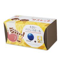 HATACHI 美體平衡球55CM