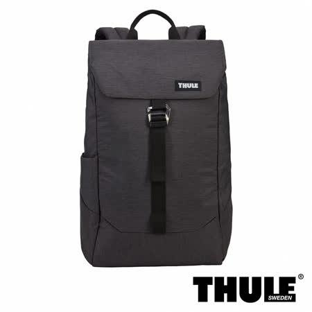 Thule Lithos 16L 後背包