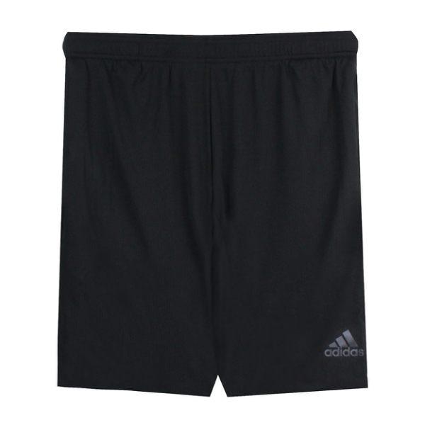 Adidas 男 4KRFT SHO CHILL 愛迪達 運動短褲- CZ5357