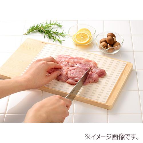 日本製LEYE 砧板抗菌防污墊紙100入