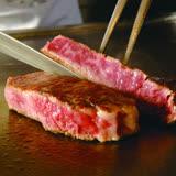 【好神】紐西蘭草飼牛嫩肩薄切牛排單包(150g)-任選