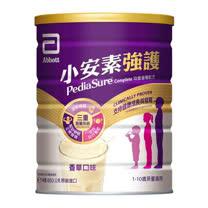 亞培 小安素強護<br>均衡營養配方(850g x 2罐)