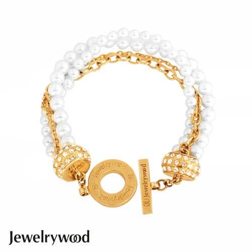 Jewelrywood 60