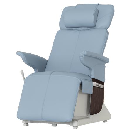 好心機健康椅 -【熱銷回饋價】