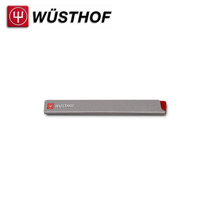 《WUSTHOF》德國三叉牌 2.5x20cm刀套 (9920) 刀鞘