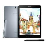【福利品】SAMSUNG Galaxy Tab S3 9.7WIFI (T820) 平板★贈螢幕保護貼★