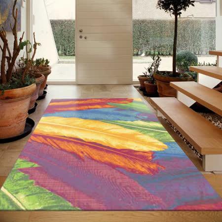 范登伯格 普利帥性風味進口地毯