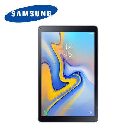 三星Galaxy Tab A 10吋 SM-T595 LTE 平板電腦