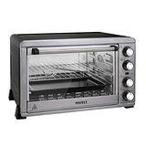 PERFECT 雙溫控電烤箱-45L PR-450