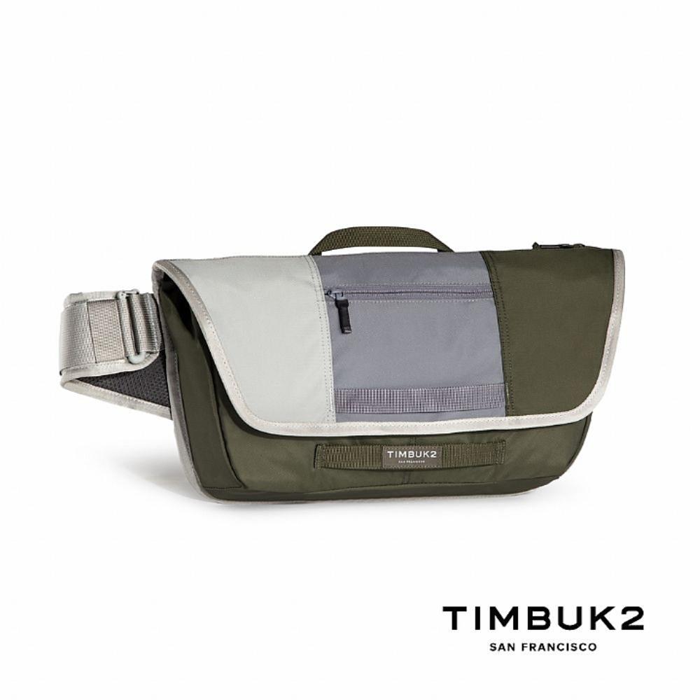 TIMBUK2 CATAPULT SLING 貼身側背包(5L) (Cinder)