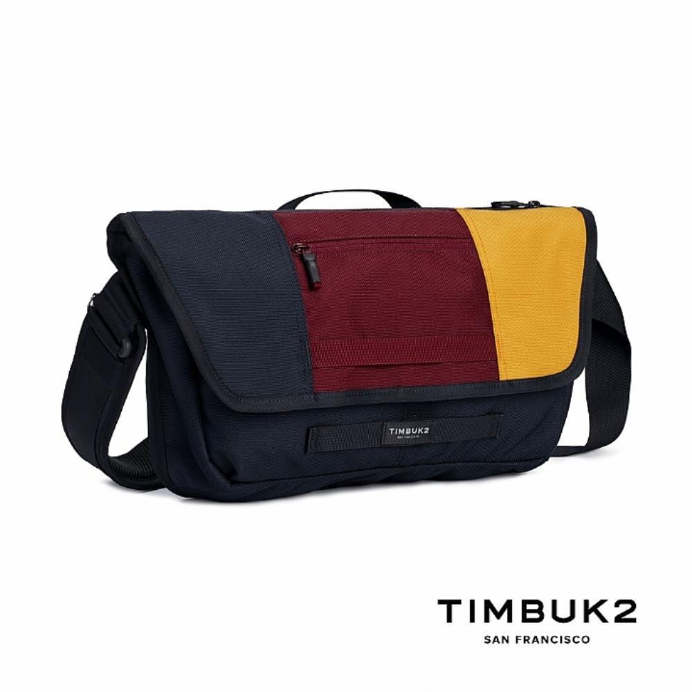 TIMBUK2 CATAPULT SLING 貼身側背包(5L) (Bookish)