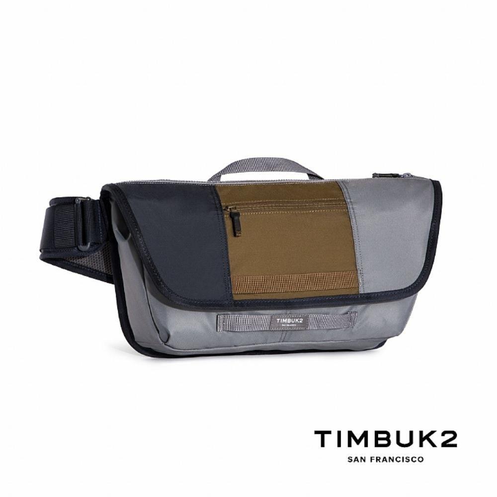TIMBUK2 CATAPULT SLING 貼身側背包(5L) (Bluebird)